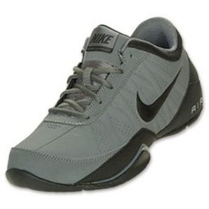 Nike Men Basketball Shoes!